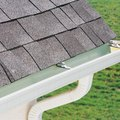 What are Seamless Roof Gutters and How Much Do They Cost?