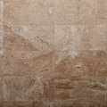 Travertine Flooring: What You Need to Know