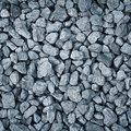 Gravel vs. Limestone