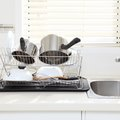 How to Clean Severely Burned Stainless Steel Pots