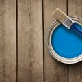 How to Darken Paint Color