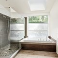 How to Tell if a Porcelain Tile Is Glazed or Not