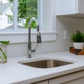 What Are the Most Durable Kitchen Sink Materials?