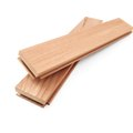 What Is Tongue and Groove Flooring?
