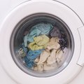 How to Fix an Overloaded Washing Machine