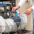 What to Do if a Bosch Dishwasher Does Not Dry