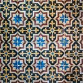 How to Refinish Old Mexican Tile Floors