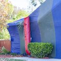 What Are the Dangers of Termite Tenting a House?