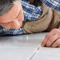 How to Use Tile Spacers