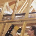 A Homeowner's Guide to Power Nailers