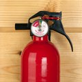 Where to Buy a Fire Extinguisher