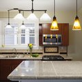 How to Remove Burn Marks on a Countertop
