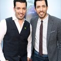 The Property Brothers Have a New Shop on Amazon