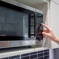 How to Deodorize Your Microwave