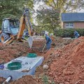 What Size Septic Tank Do I Need?