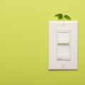 How to Install a Two-Way Dimmer Switch