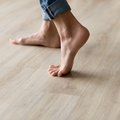 The Best Disinfectant Wood Floor Cleaners