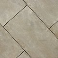 Polished Vs. Unpolished Porcelain Tile