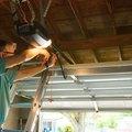 Programming and Troubleshooting Garage Door Openers