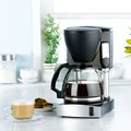 How to Troubleshoot a Sunbeam Coffee Maker