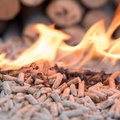What Are the Settings on a Pellet Stove?