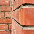 How to Whitewash Red Brick