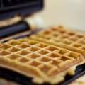 Krups Waffle Iron Instructions