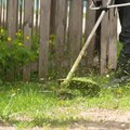 How to Troubleshoot a String Trimmer That Won't Prime