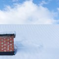 How to Calculate Roof Snow Loads