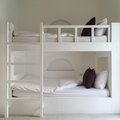 How to Raise Up a Twin Bunk Bed