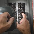 How Does 2-Pole Circuit Breaker Work?