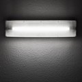 How to Replace a Fluorescent Tube
