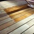 Watco Danish Oil Vs. Tung Oil