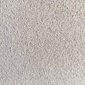 How to Cover Ugly Popcorn Ceilings Without Scraping It Off