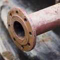 How to Clear Clogged Cast-Iron Pipes