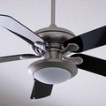 How to Wire a Single-Switch Ceiling Fan