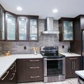 How to Design a 7 X 12 Kitchen