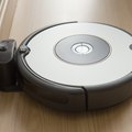 How to Troubleshoot an iRobot Roomba