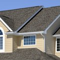 30 Year Vs. 50 Year Architectural Roof Shingles