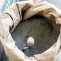 How to Mix Cement For Making Artificial Rock