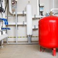 How to Clean a Heating Oil Tank