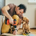 A Homeowner's Guide to Power Drills