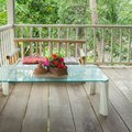 How to Calculate Deck Baluster Spacing