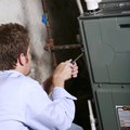 How to Replace a Furnace Transformer