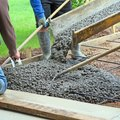 How Much Does It Cost to Pave a Driveway?