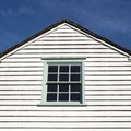 Gambrel Roof Advantages