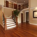 Wood Flooring: What You Need to Know