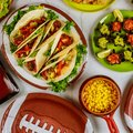 These Amazon Prime Finds Are Perfect for Your Super Bowl Party