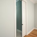 A Homeowner's Guide to Pocket Doors