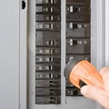 What Is a Circuit Breaker? How Does a Circuit Breaker Work?